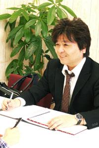 田中 佐智登